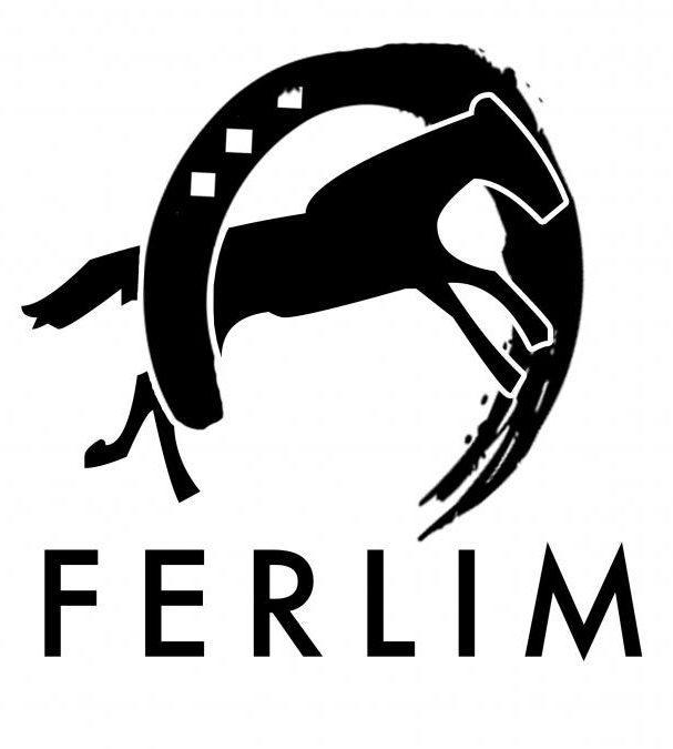 Ferlim